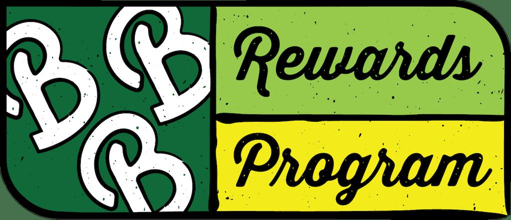 BBB_Rewards-Program-1