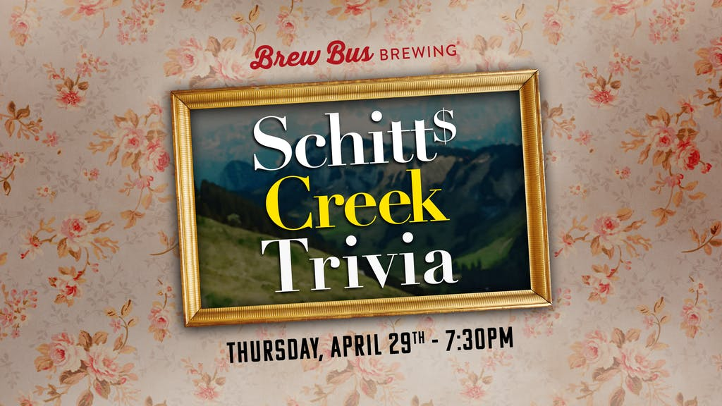 BBB_Schitts_Creek_Trivia_Website (1)