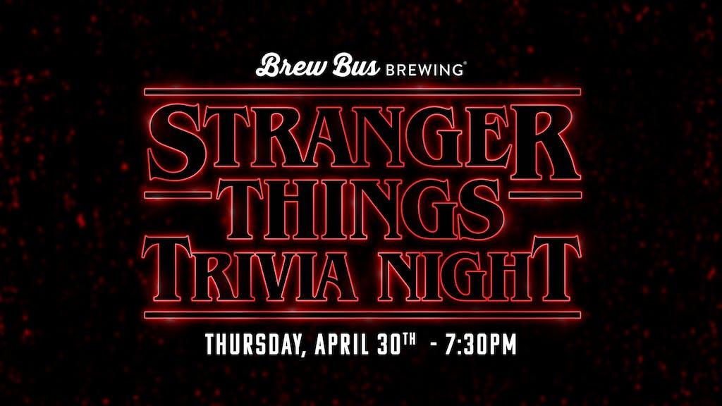 BBB_Stranger_Things_Trivia_SM