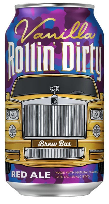 BBB_Vanilla_Rollin__Dirty_Can_Mockup