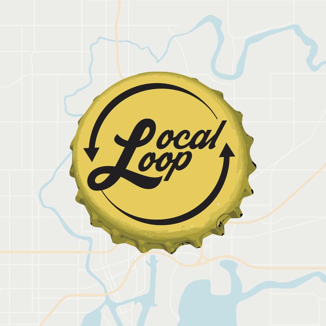 Local Loop Saturday