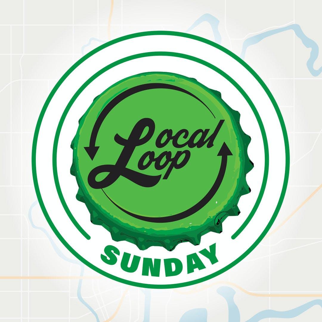 Local Loop Sunday