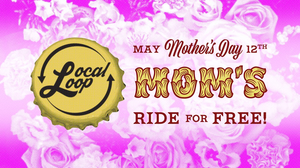 BBT_Mom's-Ride-For-Free