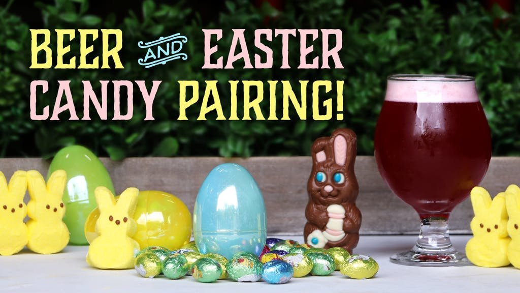 Beer_and_Easter_Candy_Event_Header_FB