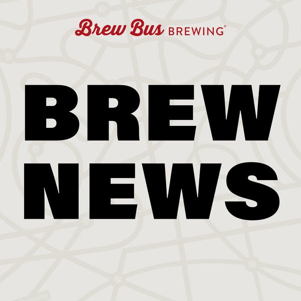 Brew Bus News- Updated Hours, Loyalty, New Menu