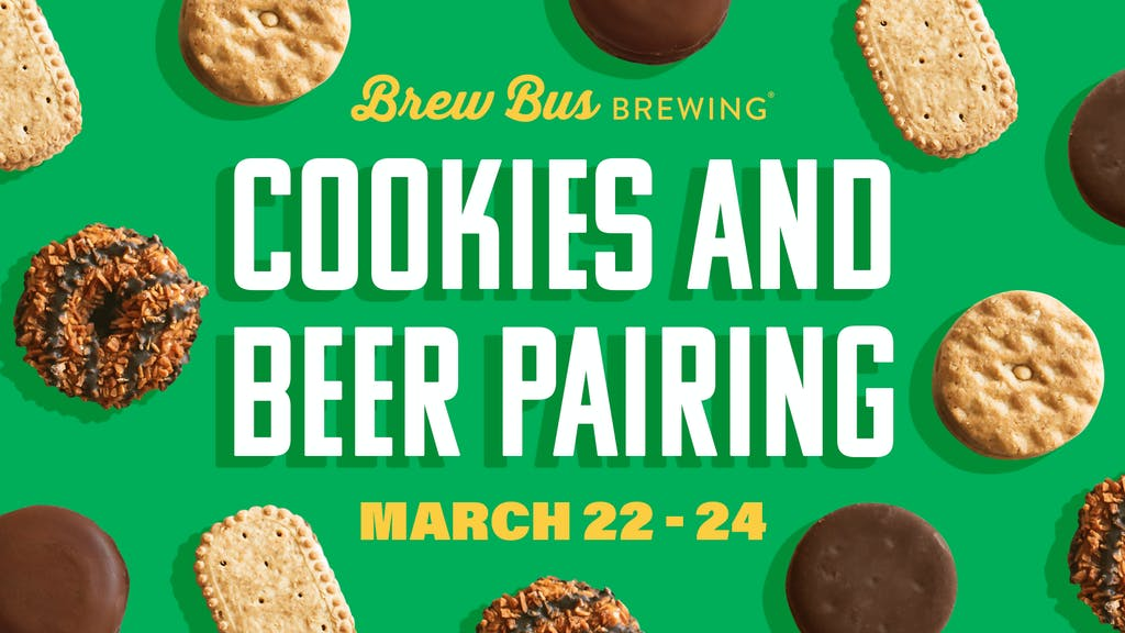 Cookie_Beer_Event_Header_FB