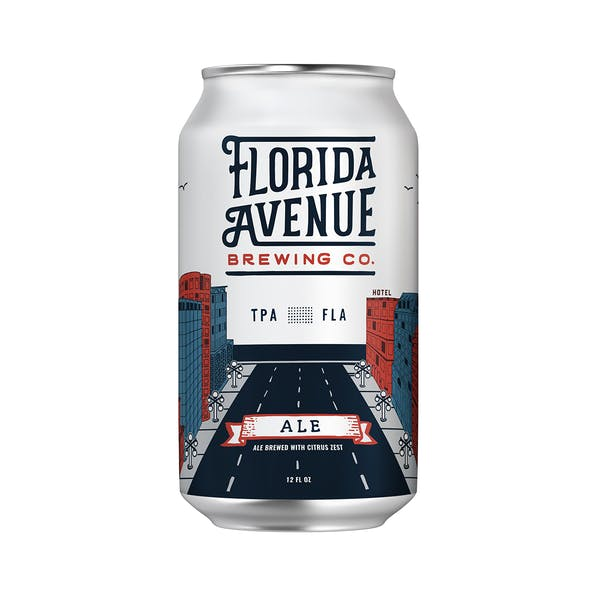 FLA-Ale-12-oz-Can 2