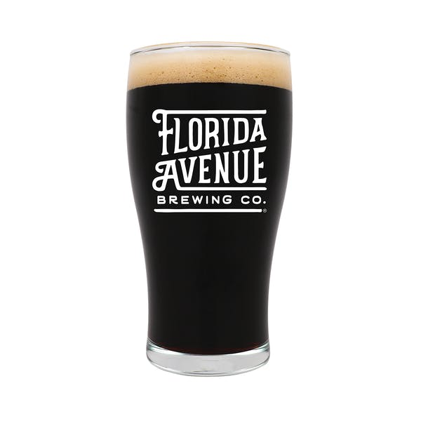Image or graphic for Black Lager