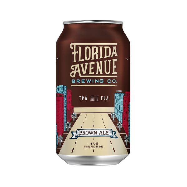 FLA-Brown-Ale-12-oz-Can 2