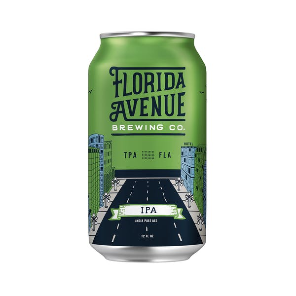 FLA-IPA-12-oz-Can 2