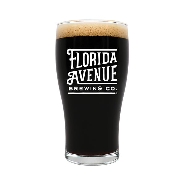 Image or graphic for Milk Stout