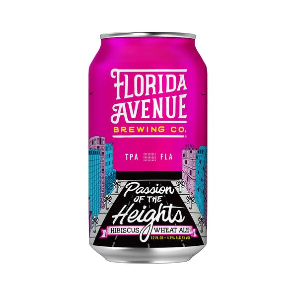 FLA-Passion-Of-The-Heights-12-oz-can 2