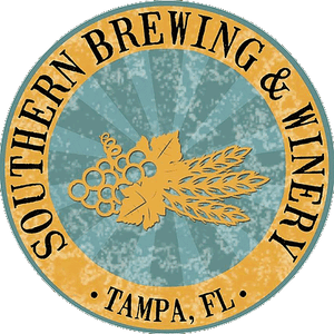 Southern Brewing & Winery
