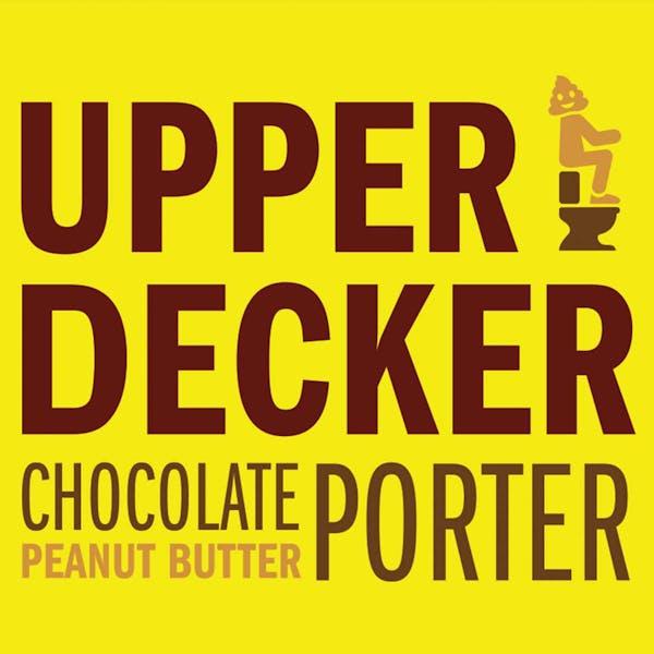 UpperDecker 2