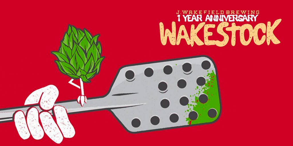 Wakestock_Header