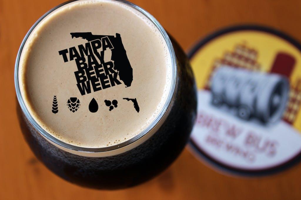 beerweek