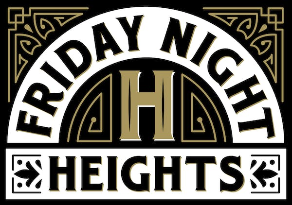 Friday Night Heights