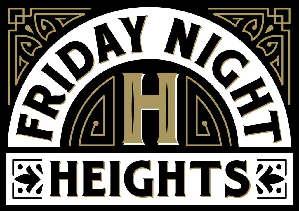 friday-night-heights-logo