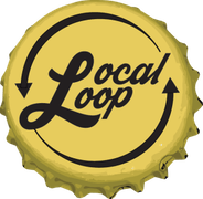 Local Loop logo