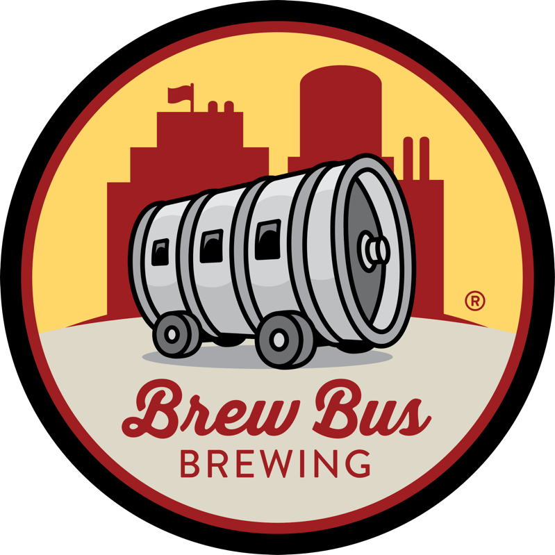Brew Bus Brewing logo