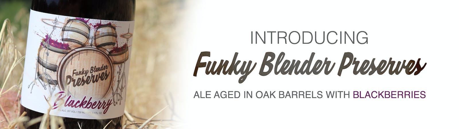 Funky Blender Label Reveal_Header Image for Blog