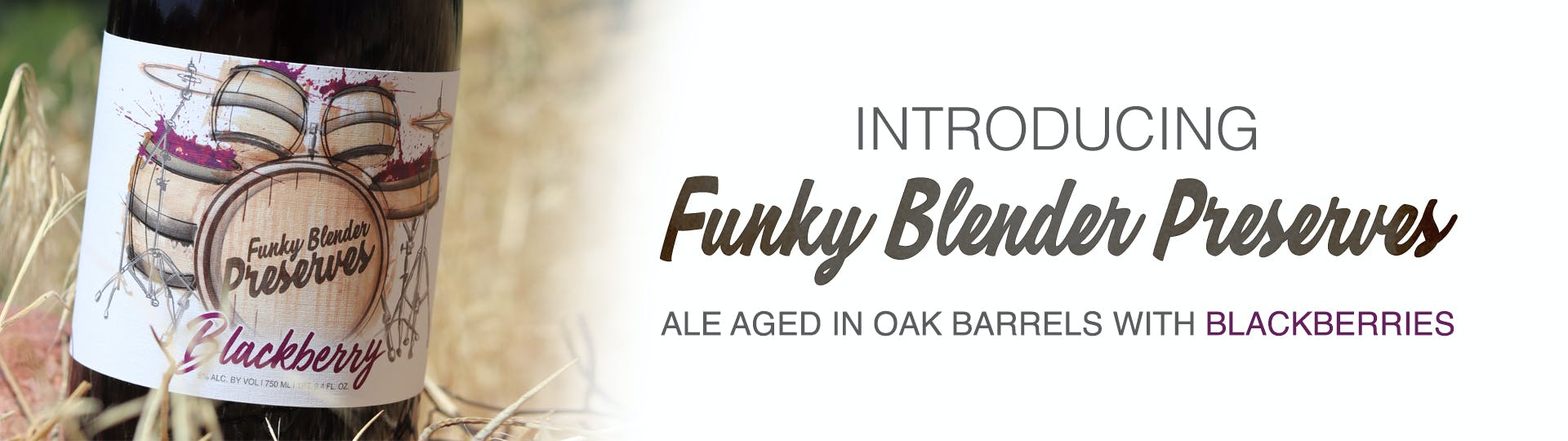 Funky Blender Label Reveal_Header Image for Blog