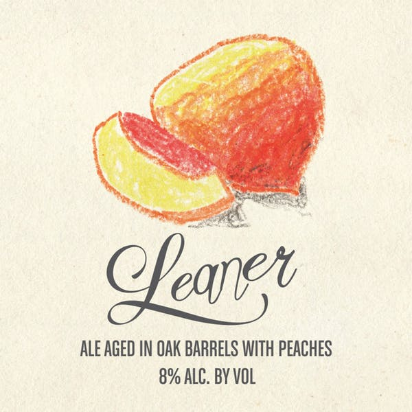 Label - Leaner