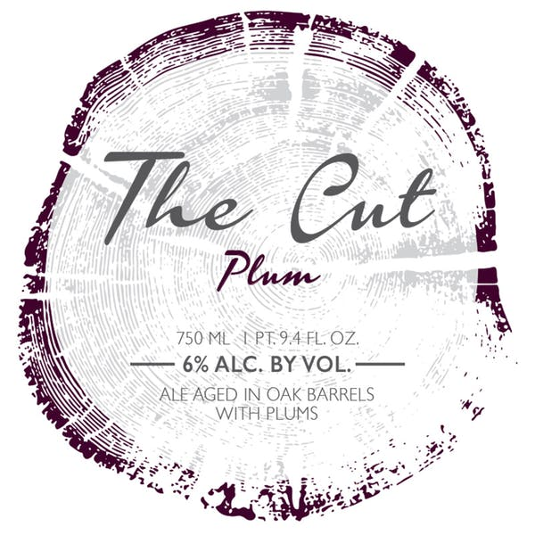 Image or graphic for The Cut: Plum