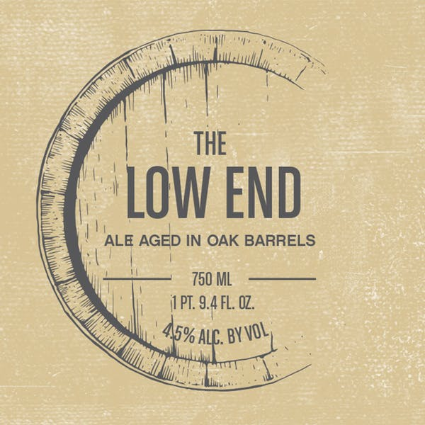 Low-End