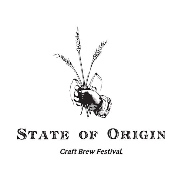 State of Origin 2018