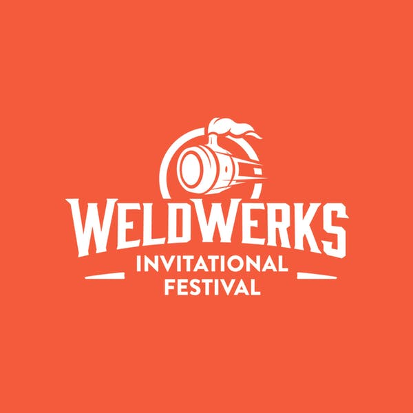 Weldworks Invitational Festival 2018