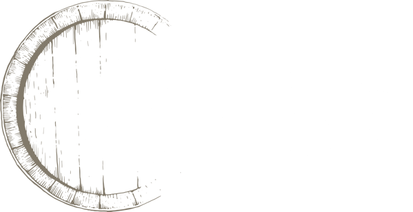 Casey Brewing and Blending
