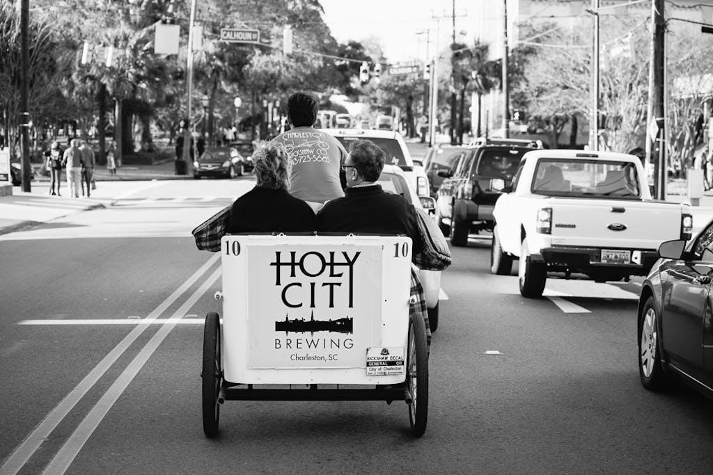 holy-city-brewing-charleston
