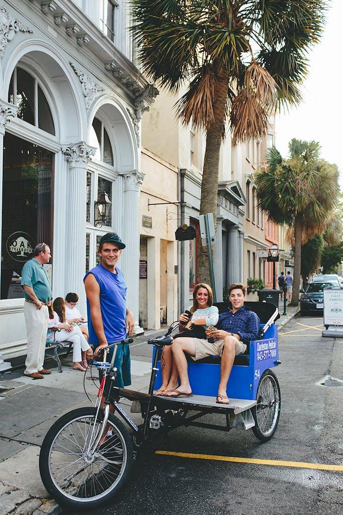 pedicab-driver-ready-to-go