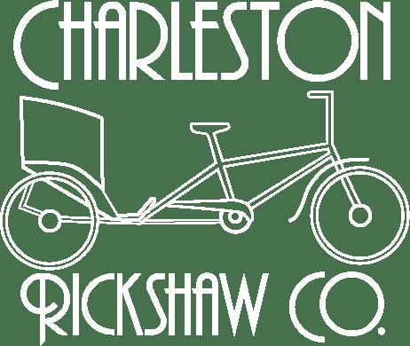 Charleston Rickshaw