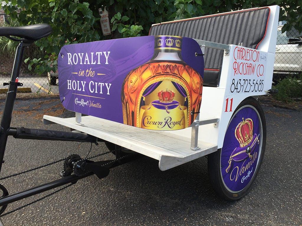 charleston-rickshaw-wrapped-cab-wheels