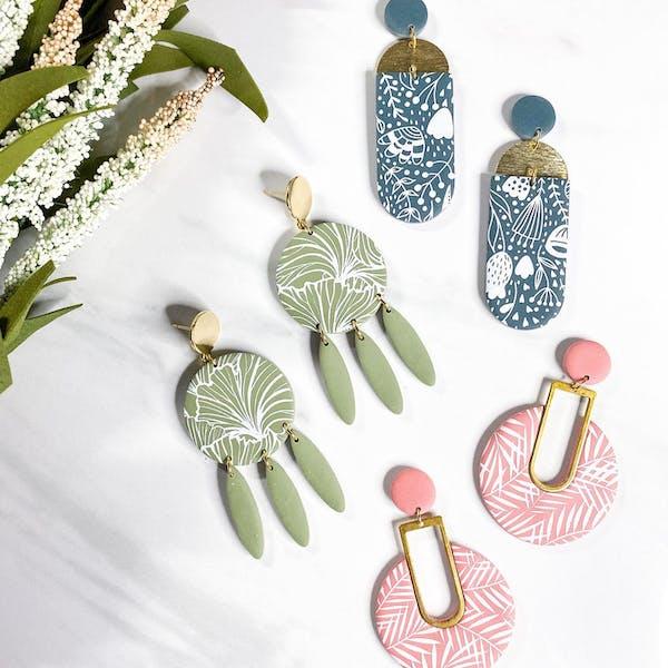 Northern Dawn Beauty: Craft Vendor Pop-up