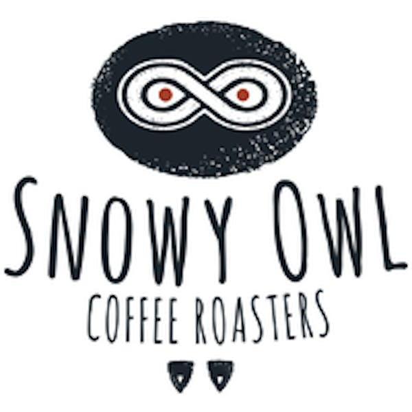 Snowy Owl Coffee Roasters