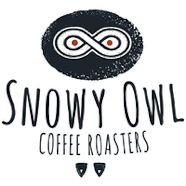 Snowy Owl Coffee Roasters