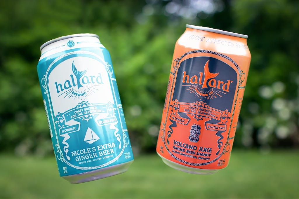 halyard-ginger-beer