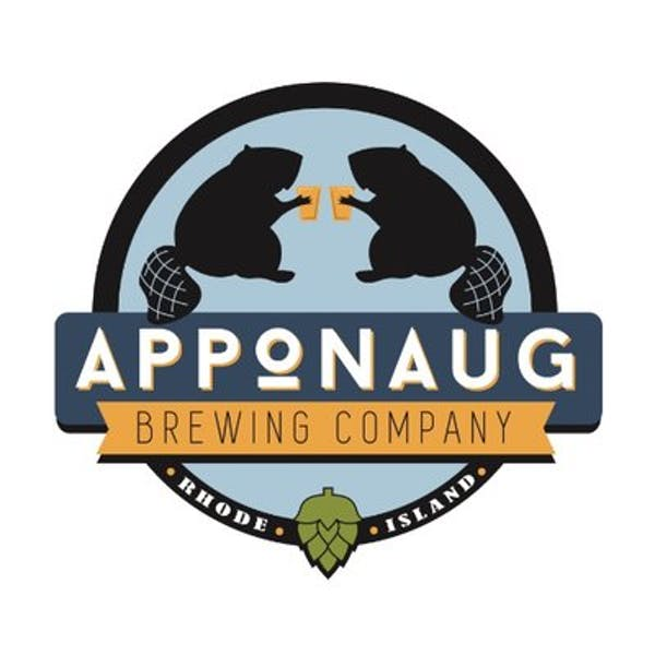 Apponaug Brewing Company