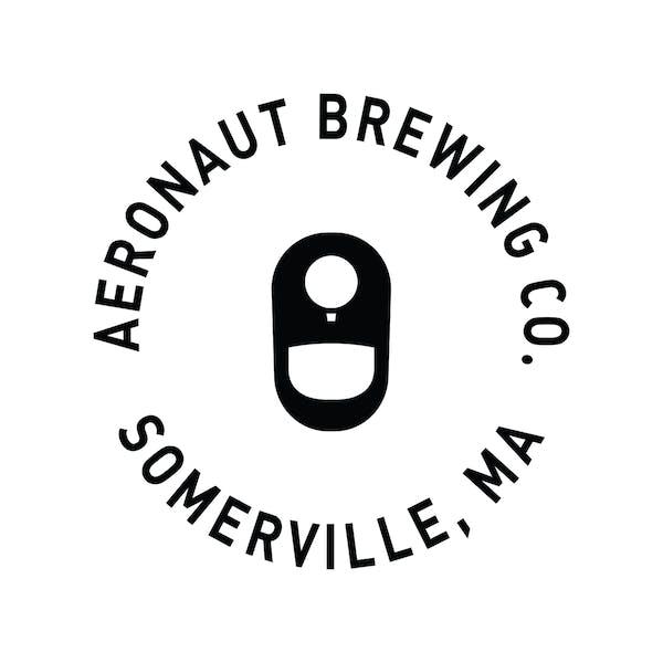 Aeronaut Brewing Co.