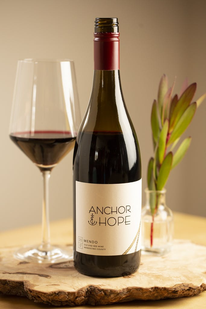 Anchor & Hope_Lifestyle Poured Wine-11
