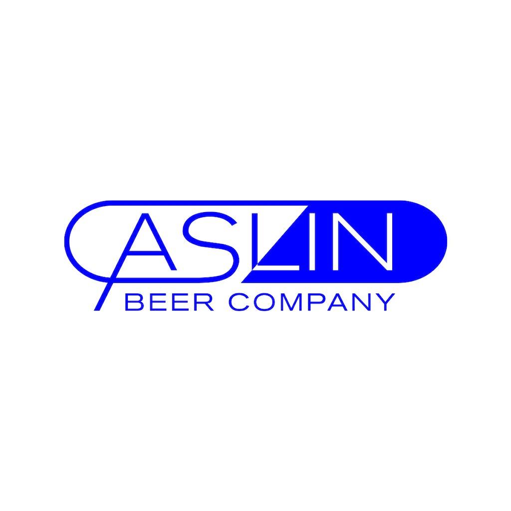 Aslin Beer Co.
