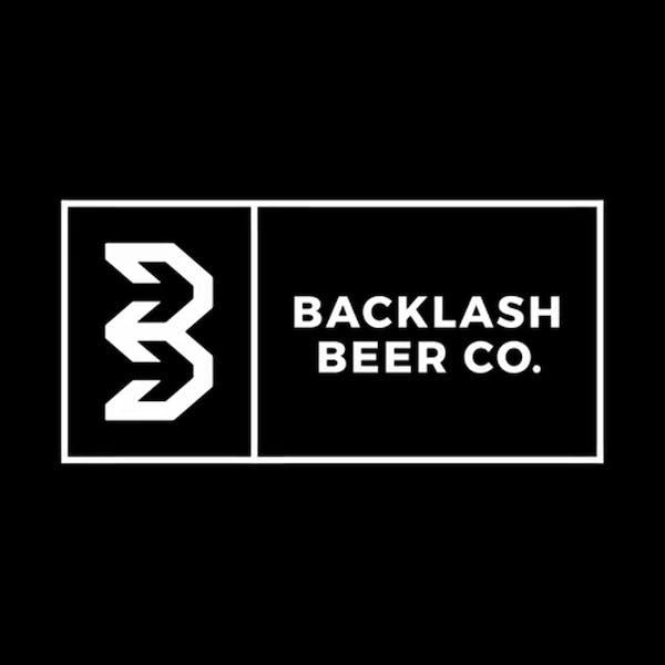 Backlash Beer Co.