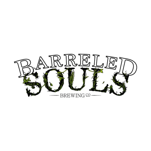 Barreled Souls Brewing Co.