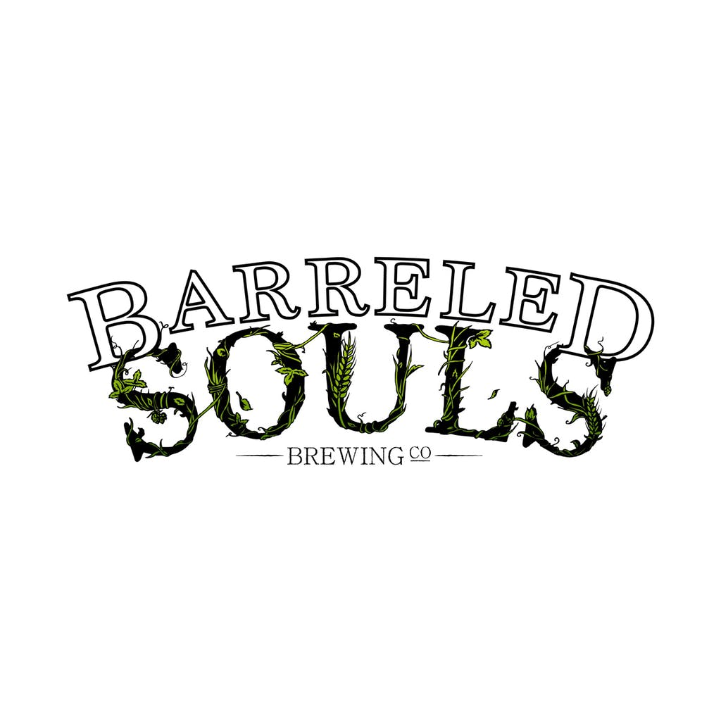 Barreled Souls Brewing Co.