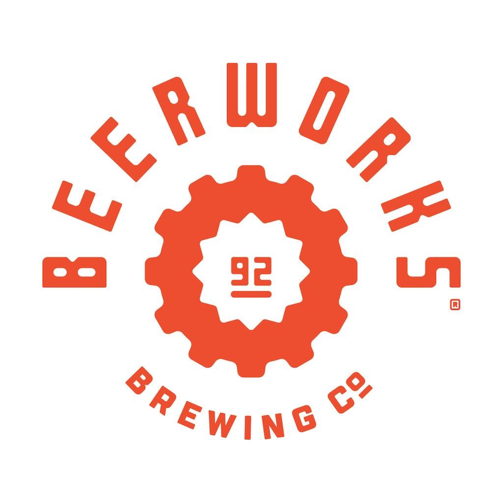 BeerWorks Brewing Co.