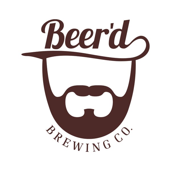 Beer'd Brewing Co.