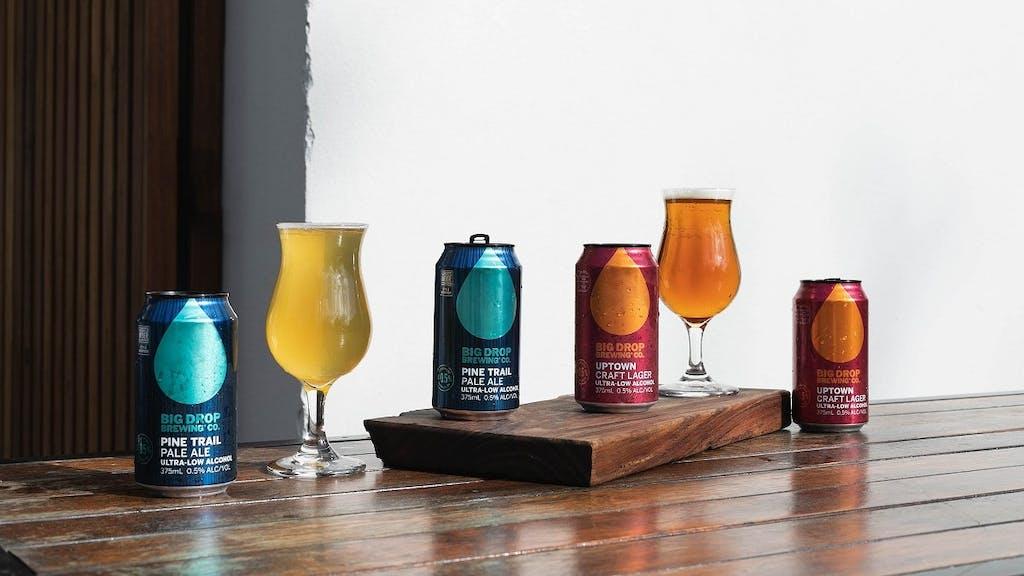 Big-Drop-brew-company